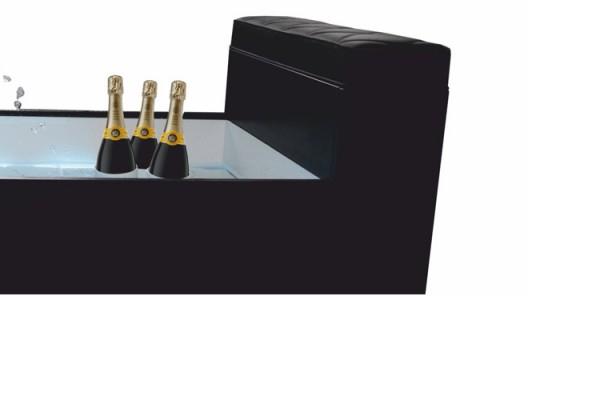 champagner_cool_pool