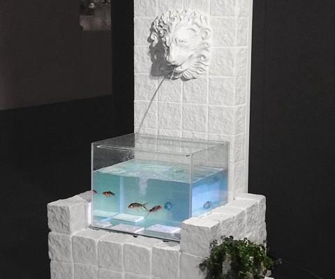 lion_fountain02