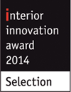 interiorinnovationaward