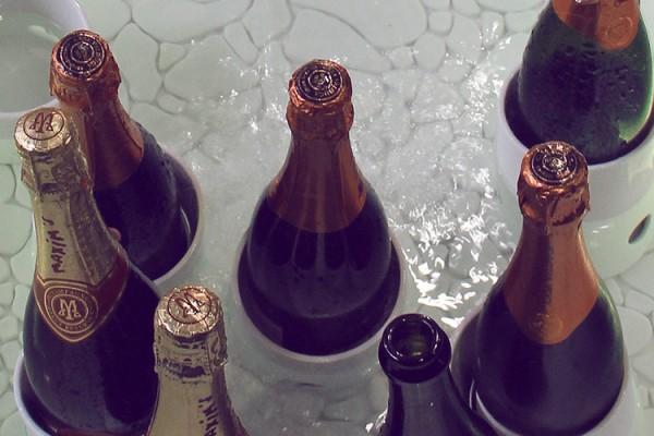 champagner_pool