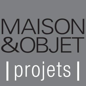 logo_MOprojets